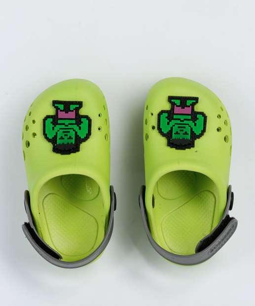 Image_Papete Infantil Hulk Grendene Kids 21730