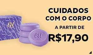 S07-Beleza-20200227-Mobile-bt1-CuidadosCorpo17