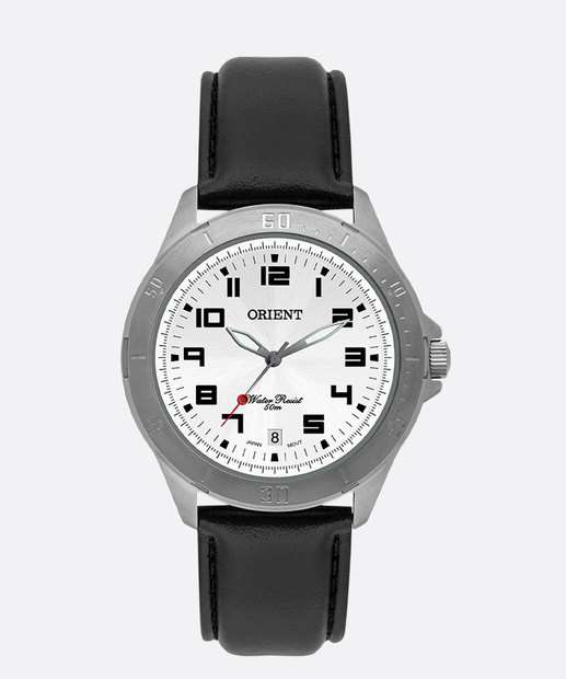 Image_Relógio Masculino Orient MBSC1032 S2PX