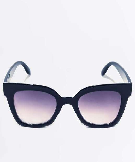 ce9249be1 Óculos Feminino | Promoção de óculos feminino na Marisa