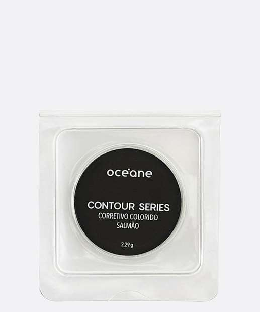 Image_Corretivo Compacto Beauty Choices Oceane 2,29g