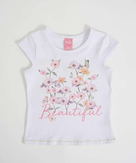 Image_Blusa Infantil Estampa Flores Strass