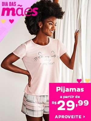 BMenu-20210419_Pijamas.jpg