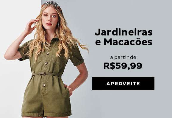 20191101-LANDINGPAGE-JEANS-MOBILE-M12-JARDINEIRAS-MACACOES