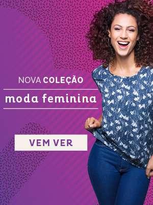 BMenu_20180308_NovaColecao_MF.jpg