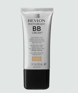 //www.marisa.com.br/base-facial-bb-cream-revlon---photoready-skin-perfector---light-medium--bege/p/10033439068