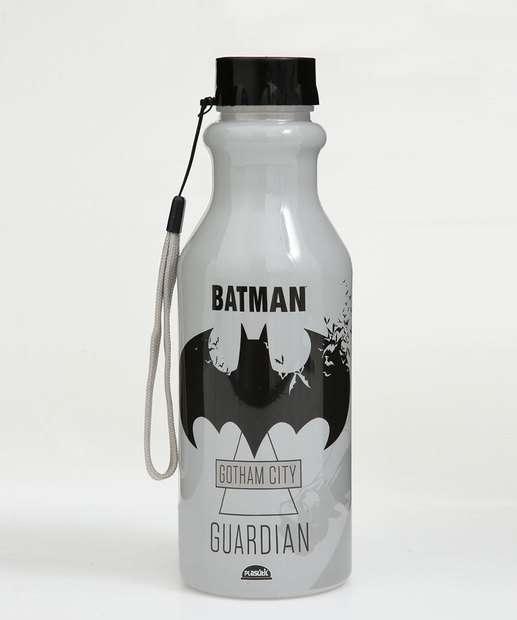 Image_Garrafa Infantil Estampa Batman 500ml