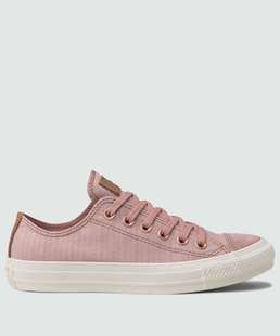 //www.marisa.com.br/t%EAnis%2Dfeminino%2Dcasual%2Dchuck%2Dtaylor%2Dconverse%2Dall%2Dstar%2Dct09020003%2D-rosa/p/10034675489