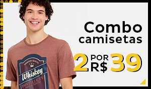 S09-Masculino-20201116-Mobile-bt1-ComboCamisetas