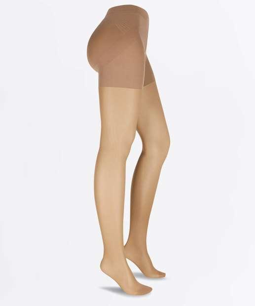 aeafb6628 Meia Calça | Promoção de meia calça na Marisa