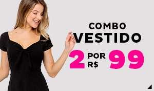 S01-Feminino-20200305-Mobile-bt2-Combo2Vestido99