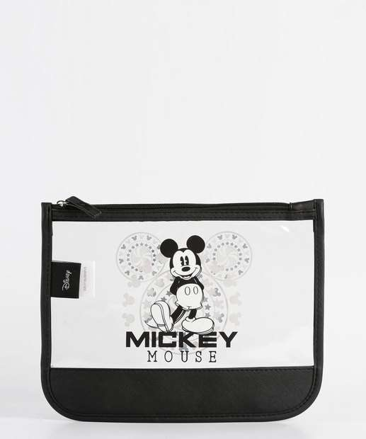Image_Necessarie Feminina Estampa Mickey Disney