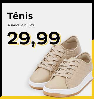 20201125-HOMEPAGE-BLACKFRIDAY-MOSAICO2-MOBILE-M03-TENIS