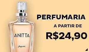 S07-Beleza-20200203-Mobile-bt2-Perfumaria