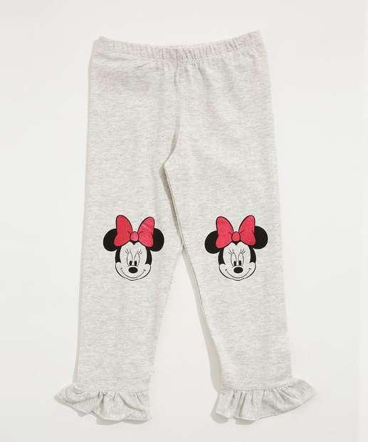 Image_Calça Infantil Estampa Mickey Disney