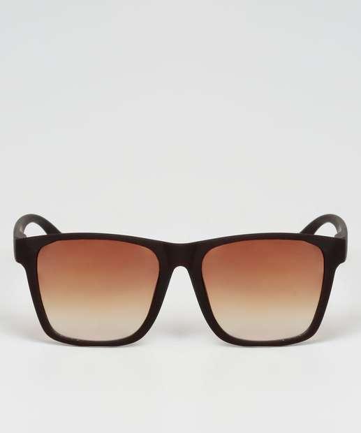 Image_Óculos de Sol Feminino Quadrado Marisa
