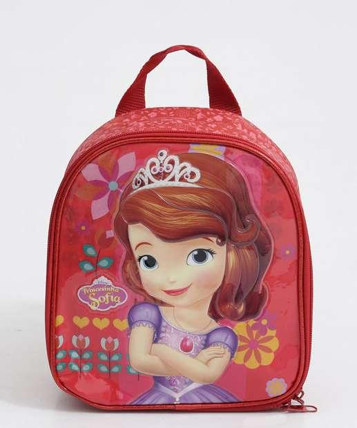 Image_Lancheira Infantil Princesa Sofia Xeryus