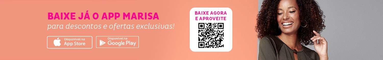 20210215-FAIXAHOME-DESKTOP-BAIXE_APP