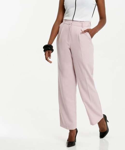 87401c22453b Calças Social | Promoção de calças social na Marisa