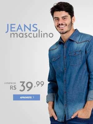 BMenu_20181104_Jeans_Masculino.jpg