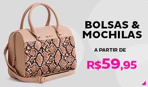 S06-Acessorios-20191205-20191205-Mobile-bt1-BolsasEMochilas