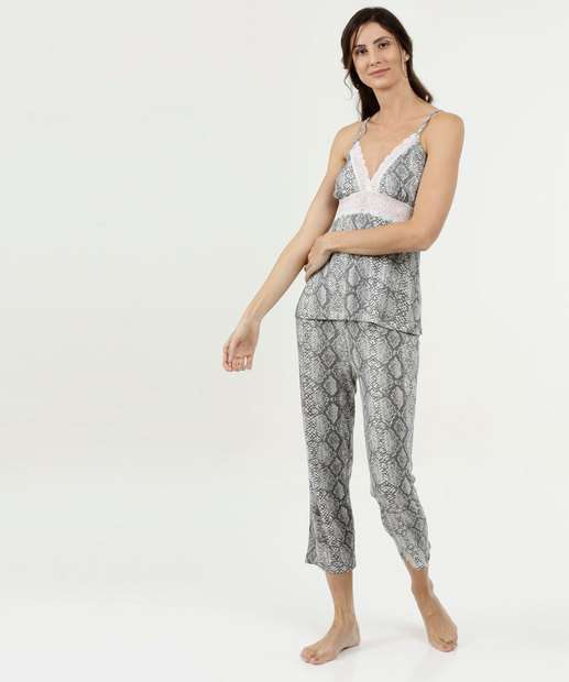2cf6b1c2513076 Pijamas | Promoção de pijamas na Marisa