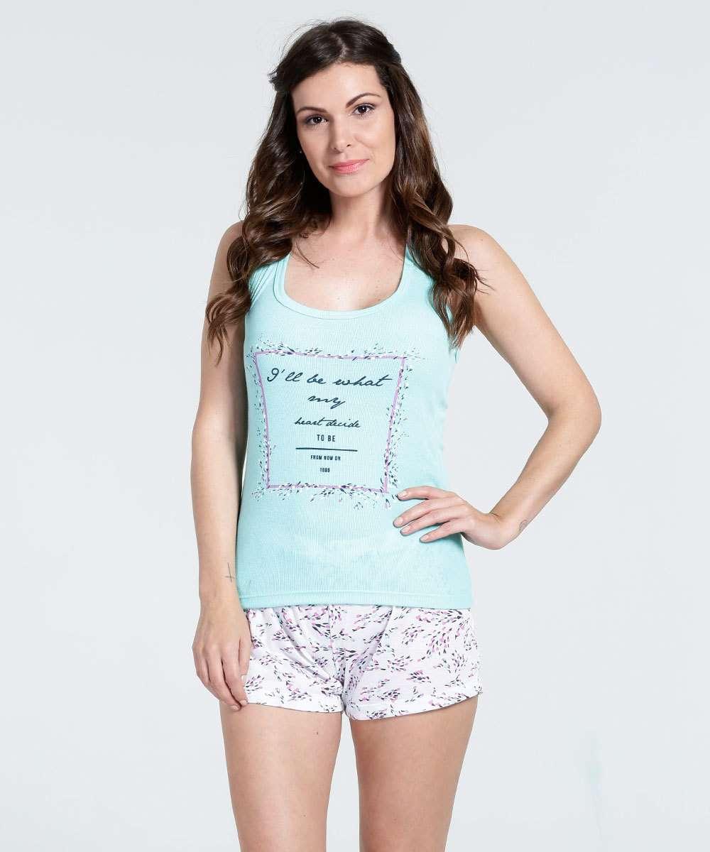 Pijama-Feminino-Short-Doll-Estampa-Frontal-Marisanull-10030016651-C1.jpg