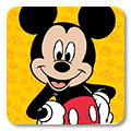 S08-Infantil-Desktop-20200331-01-Mickey
