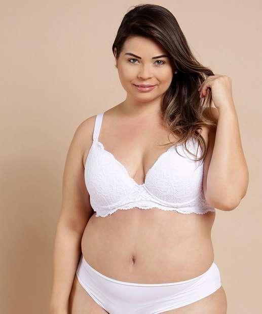 Image_Sutiã Plus Size Feminino Com Base Renda Marisa