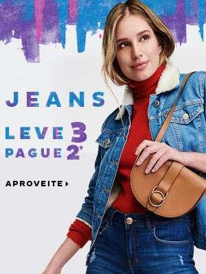 BMenu-20190605_L3P2Jeans.jpg