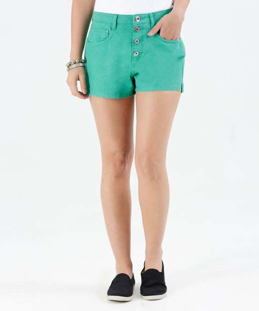 Image_Short Feminino Hot Pants Sarja Marisa