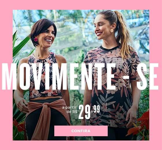 20200826-LANDINGPAGE-NOVACOLECAO-MOBILE-M10-MOVIMENTESE
