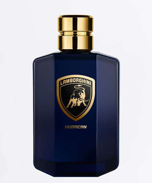 Image_Perfume Masculino Huracan Lamborghini 100ml