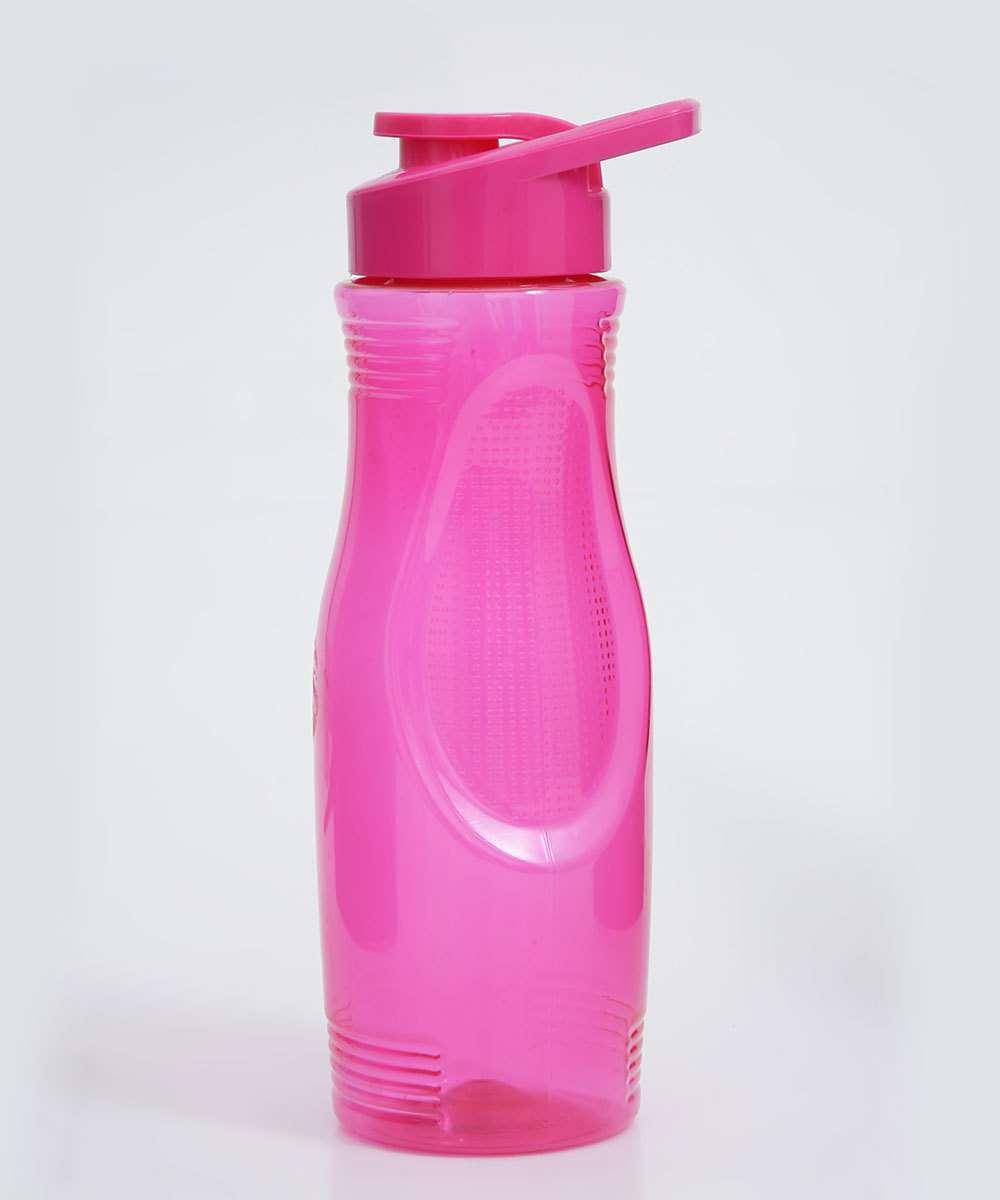 Garrafa Squeeze Feminina 1000ML Plasduran