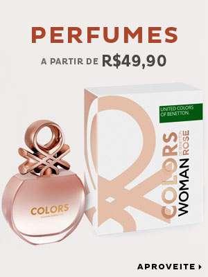 BMenu-20190605_Perfumes.jpg