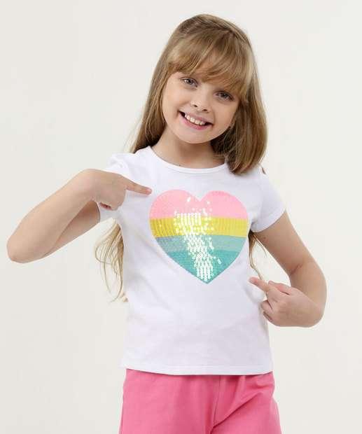 e44541cc94ae Infantil Meninas | Promoção de infantil meninas na Marisa