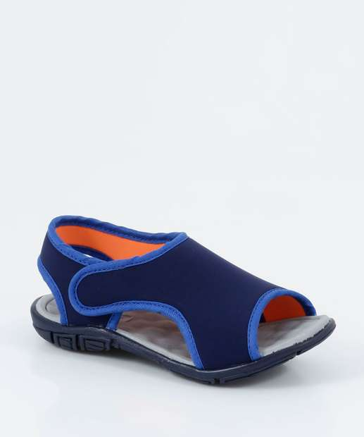 Image_Papete Infantil Velcro West