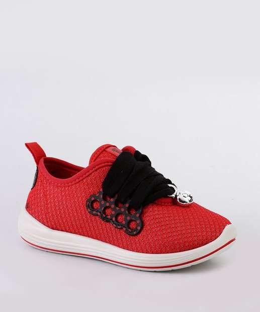 Image_Tênis Infantil Ladybug Grendene Kids 21754