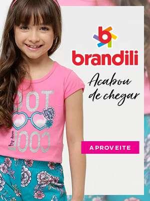 BMenu-20191010_Brandili.jpg