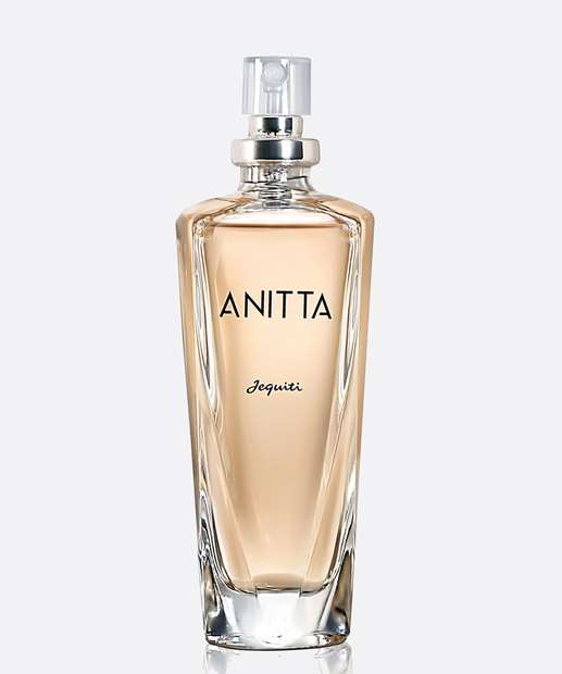 Image_Colônia Feminina Desodorante Anitta Jequiti 25ml