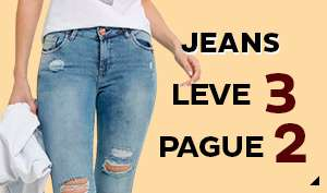 S04-Jeans-20200227-Mobile-bt2-JeansL3P2