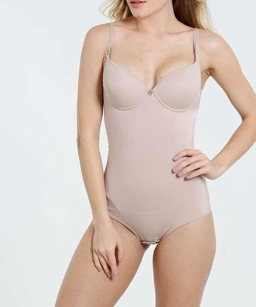 Image_Body Feminino Modelador Marisa