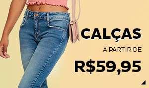 S04-Jeans-20200203-Mobile-bt1-calcas