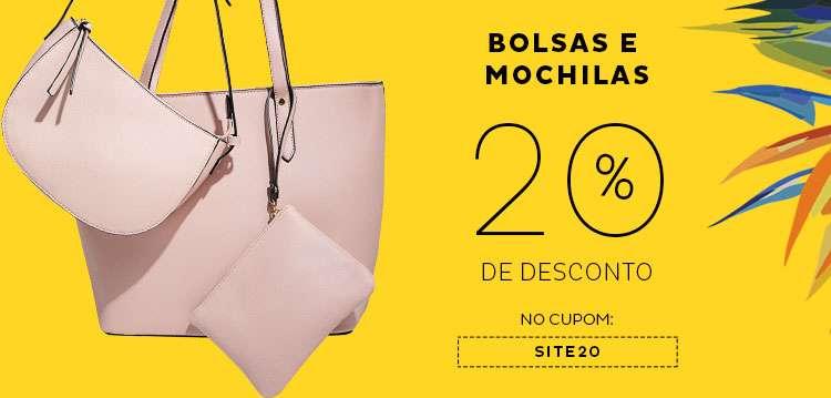 20200124-HOMEPAGE-LIQUIDA-MOSAICO3-DESKTOP-P02-BOLSAS-MOCHILAS