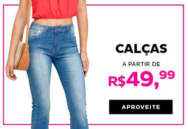 S04-Jeans-20200803-Desktop-Liquida-bt6-Calcas