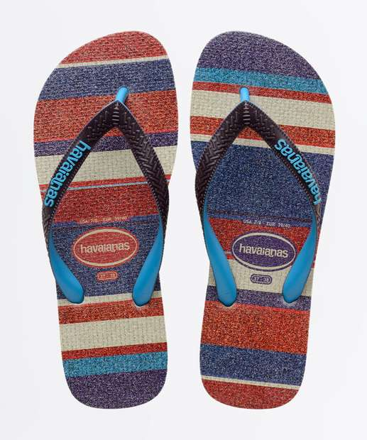 Image_Chinelo Havaianas Feminino Top Fashion