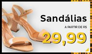 S02-Calcados-20201116-Mobile-bt2-Sandalias