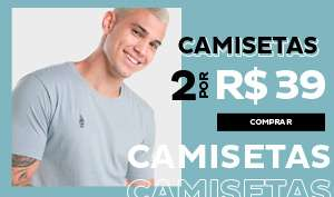 S09-Masculino-20201014-Mobile-bt2-Combocamisetas