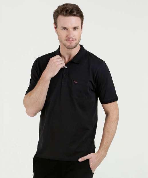 e6d5d57e7 Camisa Polo | Promoção de camisa polo na Marisa