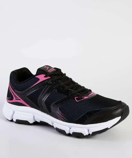 Image_Tênis Feminino Esportivo Running Spark